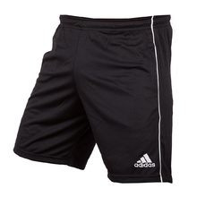 Adidas CORE 18 SHORTS - CE9031 / Мъжки шорти