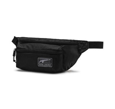 f3d4ce7e3d0 ACADEMY WAIST BAG - 075855-01 / Мъжка спортна чанта