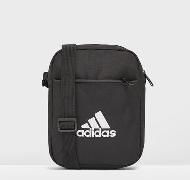 bebe4ce4652 Мъжки чанти и сакове Adidas, Nike, Puma