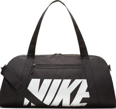 aa8ec40ebb4 Дамски чанти и сакове Adidas, Nike, Puma