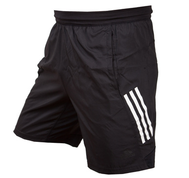 4K RFT MEN TECH SHORTS - DQ2860 / Мъжки шорти