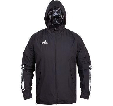 adidas, condivo 20, new, original, яке, мъжко спортно яке адидас