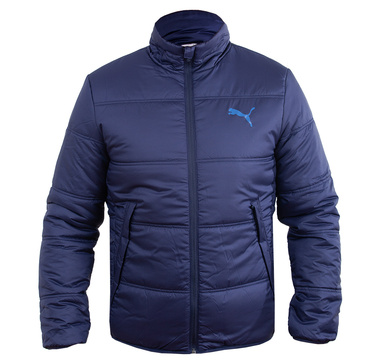 PADDED JACKET- 580007-06 / Мъжко яке
