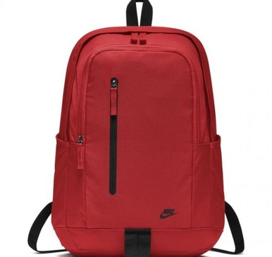 220b7d43d07 All Access Backpack - BA5532-657 / Спортна раница